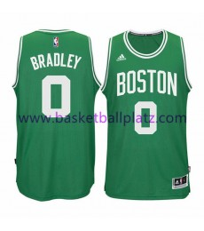 Boston Celtics Trikot Herren 15-16 Avery Bradley 0# Road Basketball Trikot Swingman..