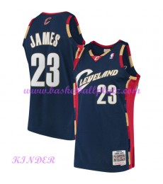 best website e68d5 4b15f LeBron James trikot kaufen,Günstig LeBron James nba trikot ...