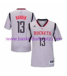 Houston Rockets Trikot Herren 15-16 James Harden 13# Alternate Basketball Trikot Swingman..