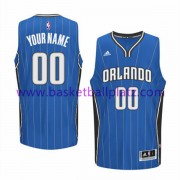 Orlando Magic Trikot Herren 15-16 Road Basketball Trikot Swingman