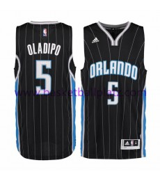 Orlando Magic Trikot Herren 15-16 Victor Oladipo 5# Alternate Basketball Trikot Swingman..